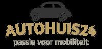 Autohuis24